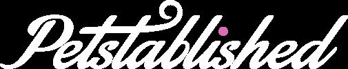 Petstablished Logo